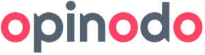 opinodo-logo-e1460557003395